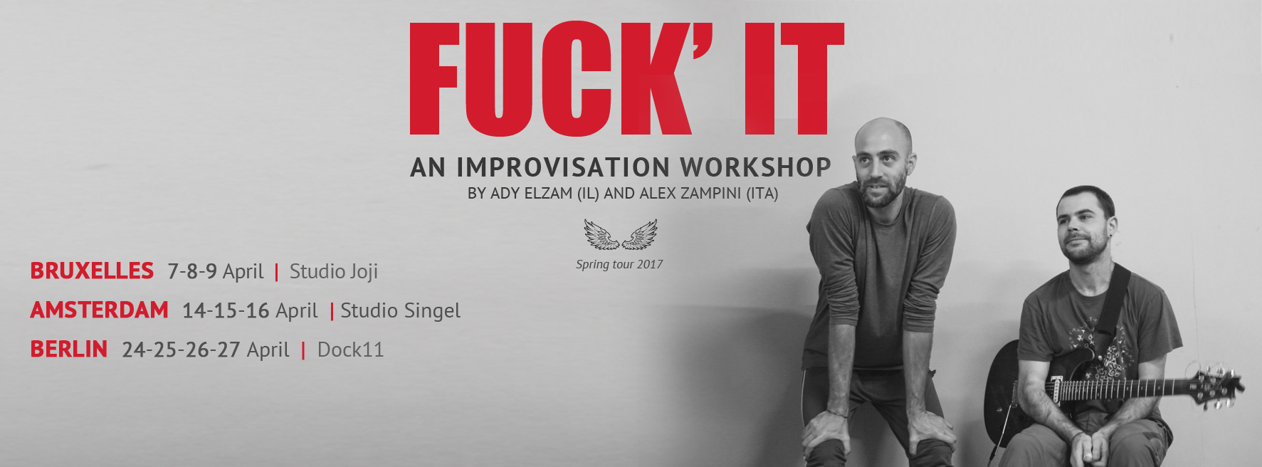 fuck'it - banner fb . layout 1